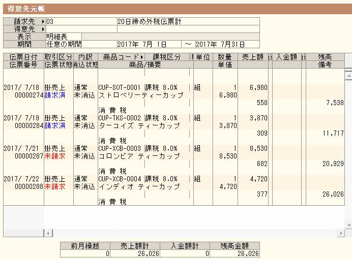 http://www.yayoinotatsujin.net/blog/motocyo03.png