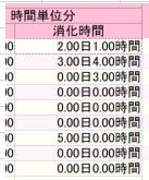 https://www.yayoinotatsujin.net/blog/0807_5.PNG